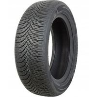 Goodride All Seasons Elite Z-401 205/50 R17 93 V