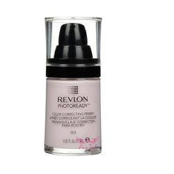 Revlon Photoready Baza pod makijaż Correcting Primer 002 27ml