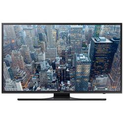 TV LED Samsung UE55JU6400