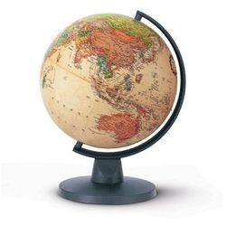 Mini Globe antico globus 16 cm