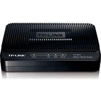 TP-LINK TD-8816 w ratach już od 2.30 zł - szybka wysyłka! KUP W NEO24, ZAWSZE DARMOWA DOSTAWA - ZADZWOŃ 71 397 49 99 - PRACUJEMY W WEEKEND
