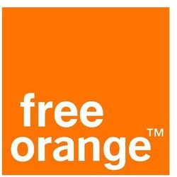 Starter ORANGE Business Everywhere bez umowy 5 GB