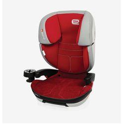 Espiro, Fotelik samochodowy, OmegaFx New, 02 Heart, 15-36 kg Darmowa dostawa do sklepów SMYK