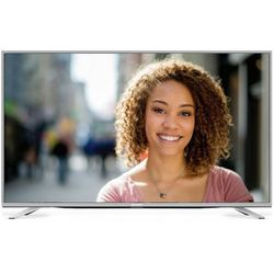 TV LED Sharp LC-55CUF8462