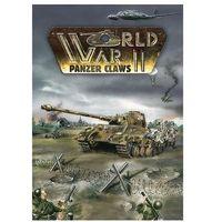 World War 2 Panzer Claws (PC)