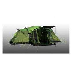 Namiot 6 osobowy KingCamp Wakaya 6