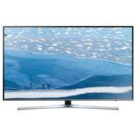 TV LED Samsung UE49KU6472