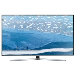 TV LED Samsung UE49KU6472