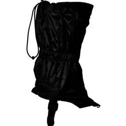Dziecięce Ochraniacze na buty Silvini CAMINO UA570 black
