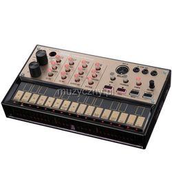 Korg Volca Keys syntezator Płacąc przelewem przesyłka gratis!