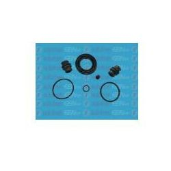 AUTOFREN SEINSA Zestaw naprawczy, zacisk hamulca - D41630