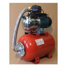 Hydrofor JY 1000/24L -230V rabat 5%