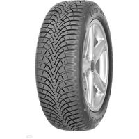 Goodyear UltraGrip 9 205/60 R16 92 H