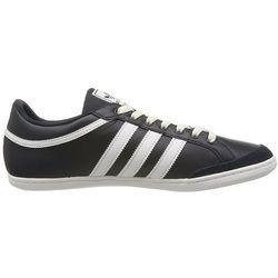 Męskie Buty Adidas Plimcana Low M25760
