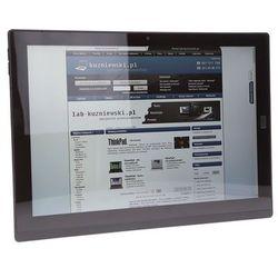 Lenovo ThinkPad X1 [20GG000GPB]