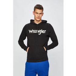0b746e8a Wrangler - Bluza