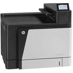HP LaserJet Enterprise M855dn * Gadżety HP * Eksploatacja -10% * Negocjuj Cenę * Raty * Szybkie Płatności * Szybka Wysyłka