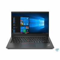 Lenovo ThinkPad 20TA000APB