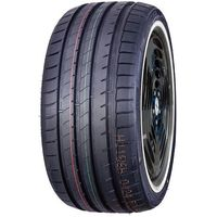 Windforce Catchfors UHP 235/40 R19 96 W