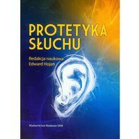 Protetyka słuchu - Wysyłka od 3,99 - porównuj ceny z wysyłką (opr. miękka)
