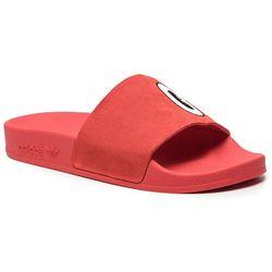c223b967e6aad klapki adidas sleekwana qff w g44485 w kategorii Klapki damskie ...