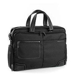 d23bf646f187e torby na laptopy teczka cholewinski t11 skorzana na laptopa rabaty ...