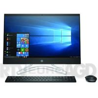 "HP 24 AiO AMD A9-9425 4GB 1TB+128GB SSD 23,8"" W10"