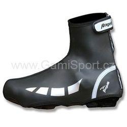 Rowerowe Ochraniacze na buty do buty Rogelli HYDROTEC 009.021