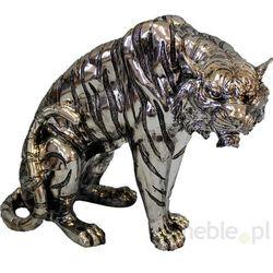 Figurka - Tygrys