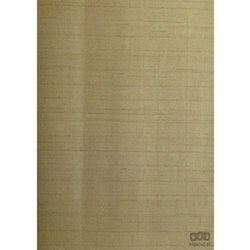 Neo 1927/109 Tapety ścienne PT