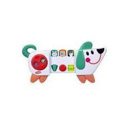 Mobilny Jamniczek edukacyjny PlaySkool