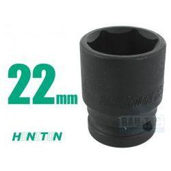 Nasadka udarowa 22mm - 1/2