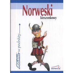 Norweski (opr. miękka)