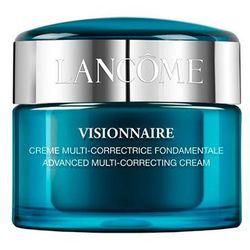 Visionnaire Advanced Multi-Correcting Cream Krem korygujący do twarzy na dzień 75ml