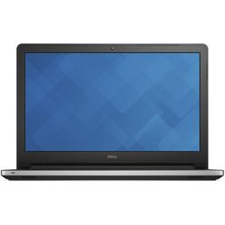 Dell Inspiron  5558-1652