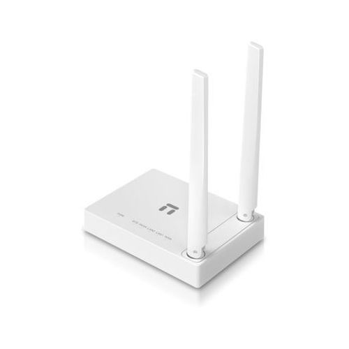 Router NETIS W1