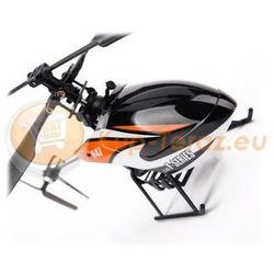 Helikopter R/C 4ch MJX F647 Zdalnie sterowany