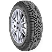 BFGoodrich G-Force Winter 2 195/60 R16 89 H