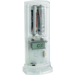 Czujnik temperatury TFA 30.3187.IT, zew. -39,9 do +59,9°C