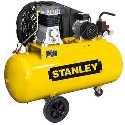 Kompresor olejowy 28FC404STN606 100l 9bar Stanley