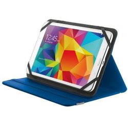 Etui TRUST Primo na tablet 7-8 cali Niebieski
