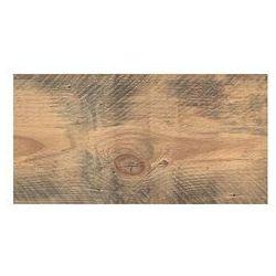 Panele podłogowe laminowane Sosna Manhattan Hamberger Floor, 8 mm AC4