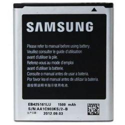 Bateria Samsung Galaxy ACE 2 i8160 EB425161LU Oryginalna