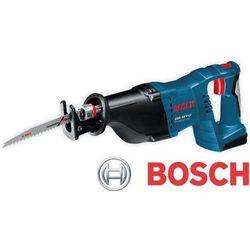 Bosch GSA 18 V LI