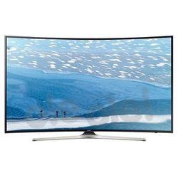 TV LED Samsung UE40KU6172