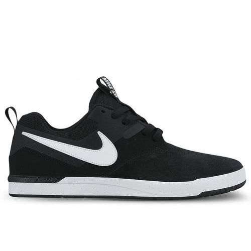 Buty Nike Sb Zoom Ejecta czarne 749752-002