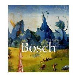Hieronymus Bosch - Bosch