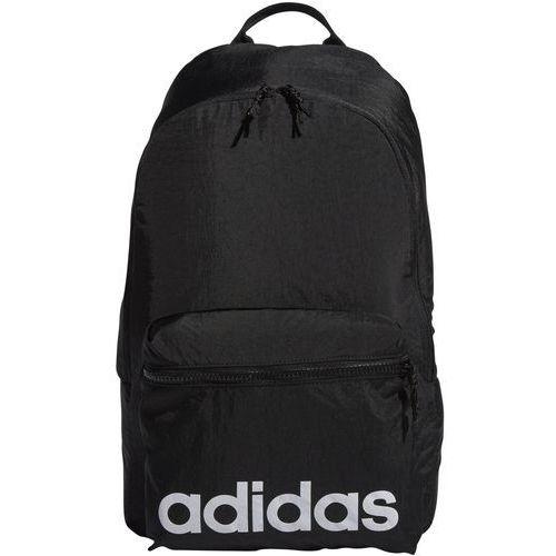4e2d1627150f6 Plecak adidas Daily DM6156 - porównaj zanim kupisz