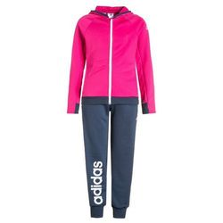 adidas Performance Dres pink/mineral blue