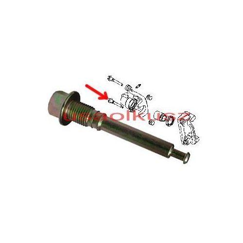 Dolna śruba prowadnicy tylnego zacisku Infiniti M45 2006-2011